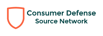 Consumer Defense Source Network